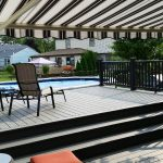 Canopy Deck